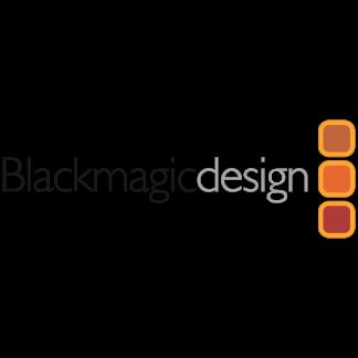 Accessoires Blackmagic