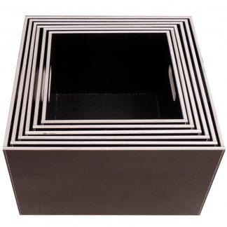 Cubes Machino